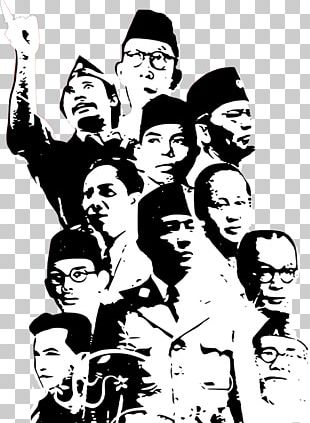 Battle Of Surabaya Heroes Day (in Indonesia) Heroes' Day 10 November PNG