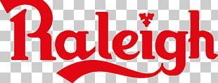Carlsberg Group Beer Corona Heineken International Brewery PNG