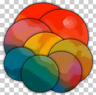Color Gel Apple Photos Photographic Filter PNG