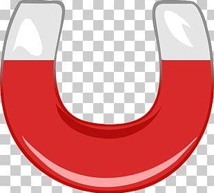 Craft Magnets Magnetism PNG