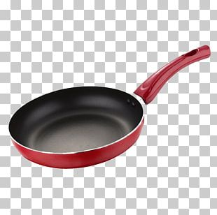 Frying Pan Tableware Sautéing PNG