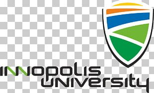 Innopolis University Moscow Institute Of Physics And Technology Information Technology Computer Science PNG