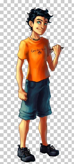 Percy Jackson & The Olympians: The Lightning Thief Annabeth Chase The Sea Of Monsters PNG
