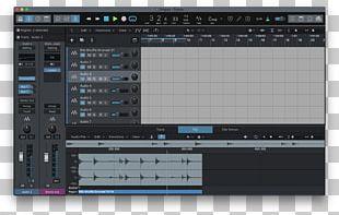 Audio Plug-in KVR Audio Web Design PNG, Clipart, Audio Editing