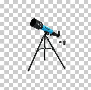 Spotting Scopes Binoculars Refracting Telescope Price PNG