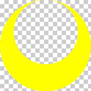 Sailor Moon T-shirt Symbol Line Art PNG