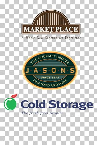 Logo Singapore Business Marketplace Market Place By Jasons PNG