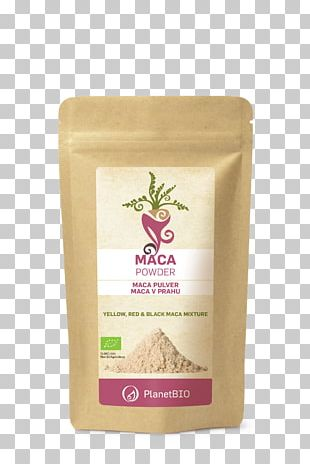 Organic Food Dietary Supplement Superfood Powder Pharmacy PNG