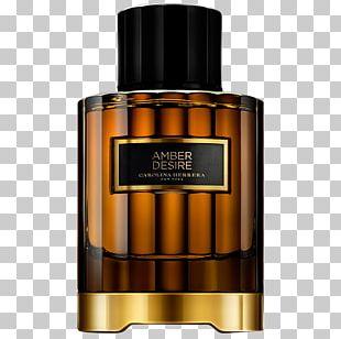 Perfume Eau De Toilette Patchouli Neroli Eau De Cologne PNG