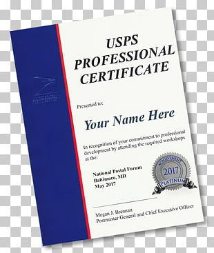 Professional Certification Training Professional Development PNG
