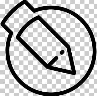 Social Media Logo LiveJournal Computer Icons Social Network PNG