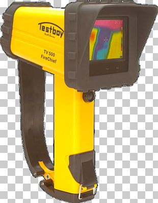 Thermographic Camera Measurement Video Cameras Thermography PNG