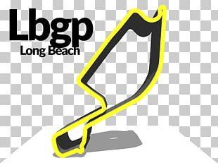 2018 Pirelli World Challenge Grand Prix Of Long Beach Portland International Raceway Auto Racing PNG