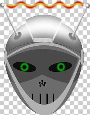 Antenna Robot Electromagnetic Radiation Euclidean PNG
