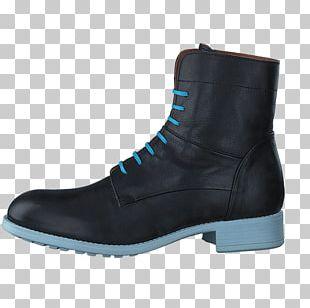 Chelsea Boot Slipper Shoe Sandal PNG