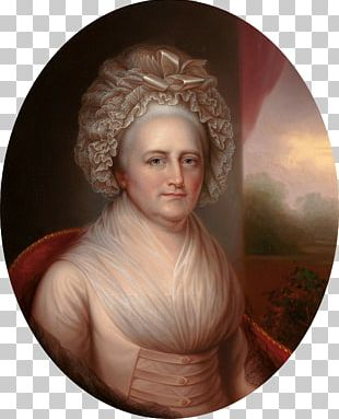Martha Washington Valley Forge Mount Vernon First Lady Of The United States PNG