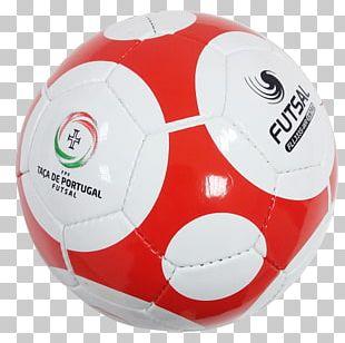 Mikasa Sports Basketball Portuguese Football Federation PNG