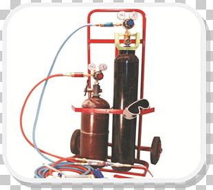 Oxy-fuel Welding And Cutting Acetylene Arc Welding Oxygen PNG