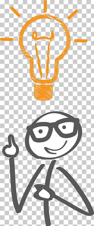 Problem Solving Creative Problem-solving Innovation Drawing Skill PNG