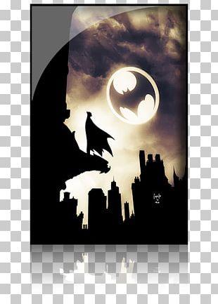 Batman Superman Detective Comics Comic Book PNG