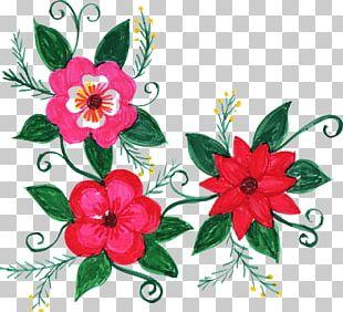 Cut Flowers Floral Design Floristry PNG