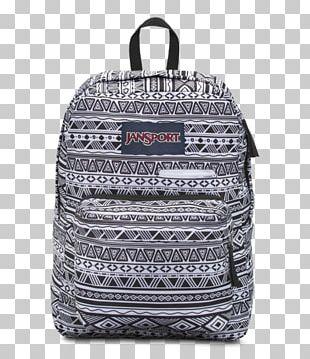 JanSport DigiBreak Backpack JanSport SuperBreak JanSport Right Pack Digital Edition PNG