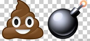 Pile Of Poo Emoji Feces Zazzle Sticker PNG