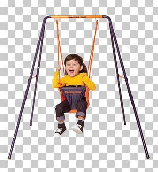 Amazon.com Swing Toddler Toy Child PNG