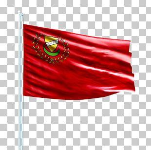 Kelantan Flag Of Malaysia Kedah Tawang PNG