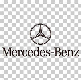 Mercedes-Benz Sprinter Car Mercedes-Benz S-Class Luxury Vehicle PNG