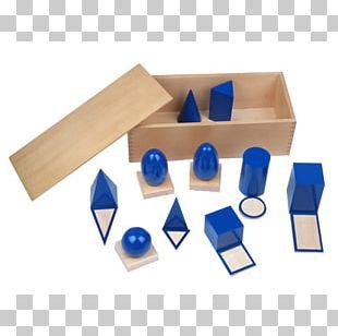 Montessori Education Child Educational Toys PNG