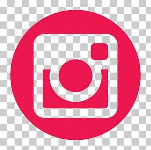 Social Media Marketing Computer Icons Organization Blog PNG