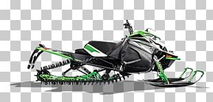 Arctic Cat Yamaha Motor Company Snowmobile Four-stroke Engine Two-stroke Engine PNG