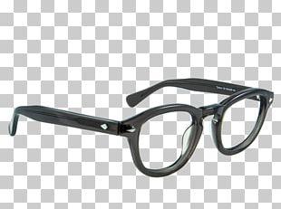 GUNNAR Optiks Glasses Light Lens Visual Perception PNG