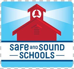 Newtown School Shooting Sandy Hook Elementary School Safety Student PNG