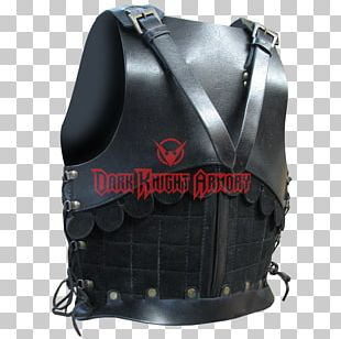 Plate Armour Body Armor Breastplate Cuirass PNG