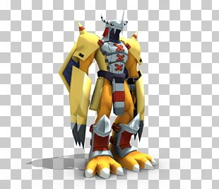 Robot Action & Toy Figures Figurine Mecha Character PNG