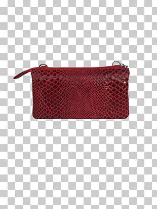 Coin Purse Leather Messenger Bags Handbag PNG