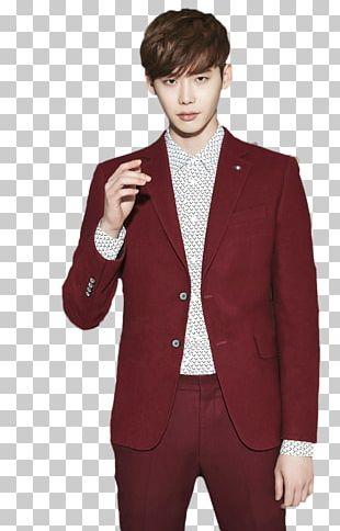 Lee Jong-suk Actor W Korean Drama PNG