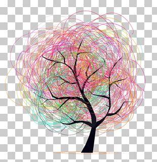 Mathematics Tree Euclidean Mathematical Notation PNG