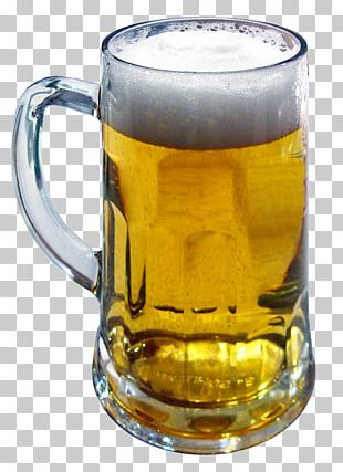 Beer Glasses Tea Mug PNG