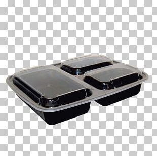 Bento Food Storage Containers Lid Plastic Container PNG