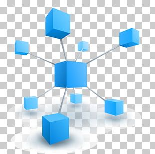 Data Warehouse Business Intelligence Computer Software Microsoft SQL Server PNG