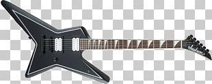 Jackson King V Jackson Guitars Electric Guitar Machine Head ... on jackson js32q dinky, jackson japan dinky, 1997 jackson dinky, 1986 jackson dinky, red jackson dinky, jackson js32tq dinky dka, 8 string jackson dinky,