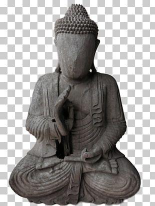 Statue Monumental Sculpture Figurine Art History PNG