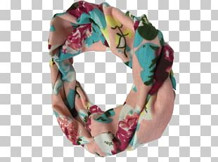 Clothing Accessories Scarf Headband Child PNG