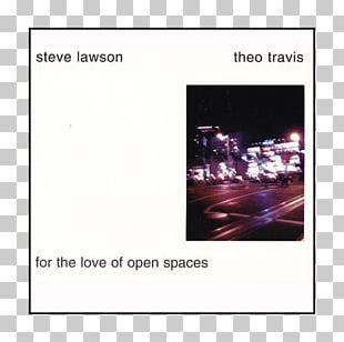 Goldbug The Seven Dreams Travis & Fripp Compact Disc Beaujolais PNG