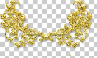 Jewellery Euclidean Icon PNG