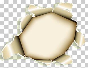 Paper Gratis PNG