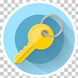 Password Manager MacOS Apple Computer Software PNG